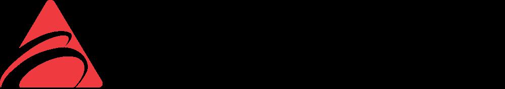 Biostar logo wallpapers HD