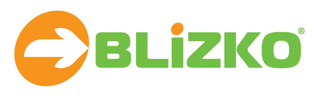 Blizko logo wallpapers HD