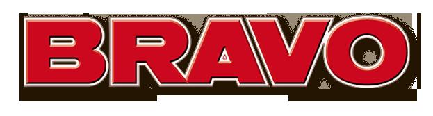 Bravo logo wallpapers HD