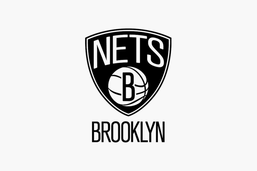 Brooklyn Nets Logo wallpapers HD