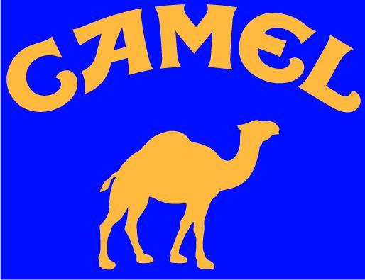 Camel logo wallpapers HD