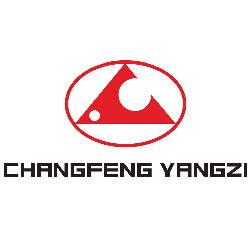 Changfeng logo wallpapers HD