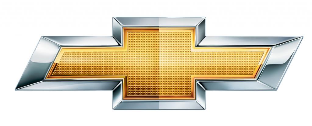 Chevrolet logo wallpapers HD