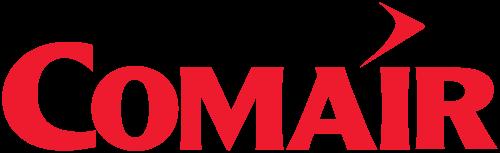 Comair logo wallpapers HD