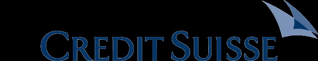 Credit Suisse logo wallpapers HD