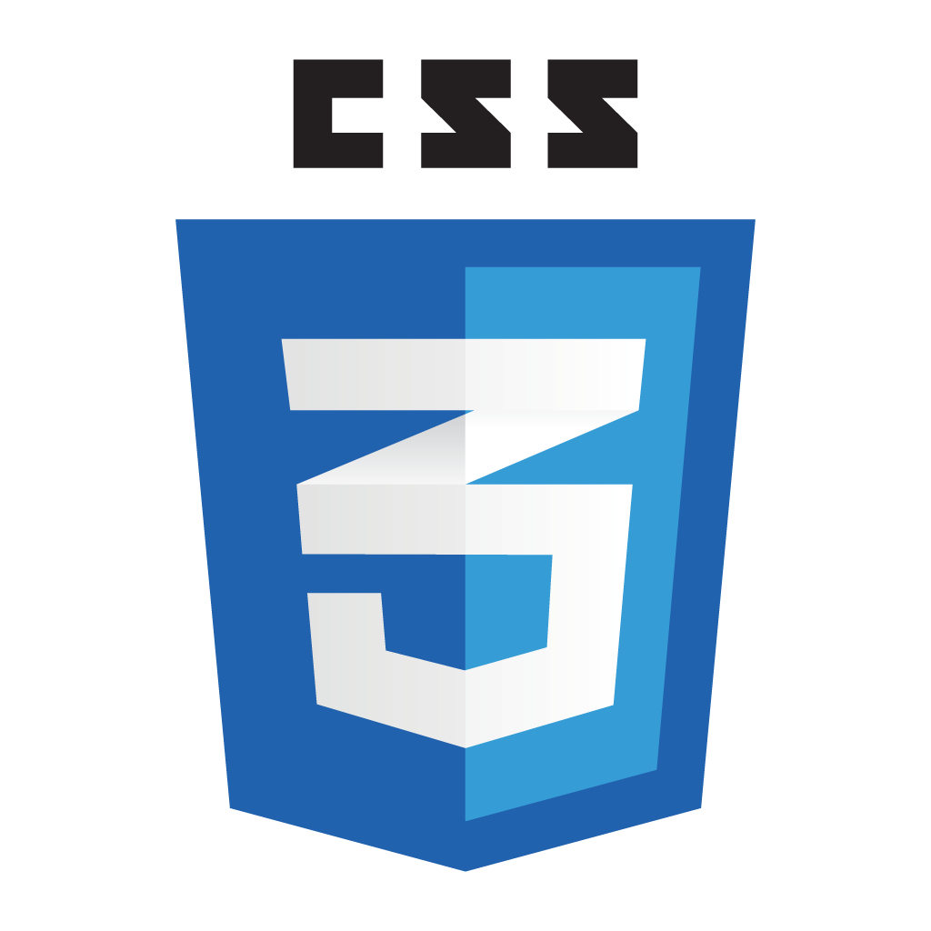 CSS3 logo wallpapers HD