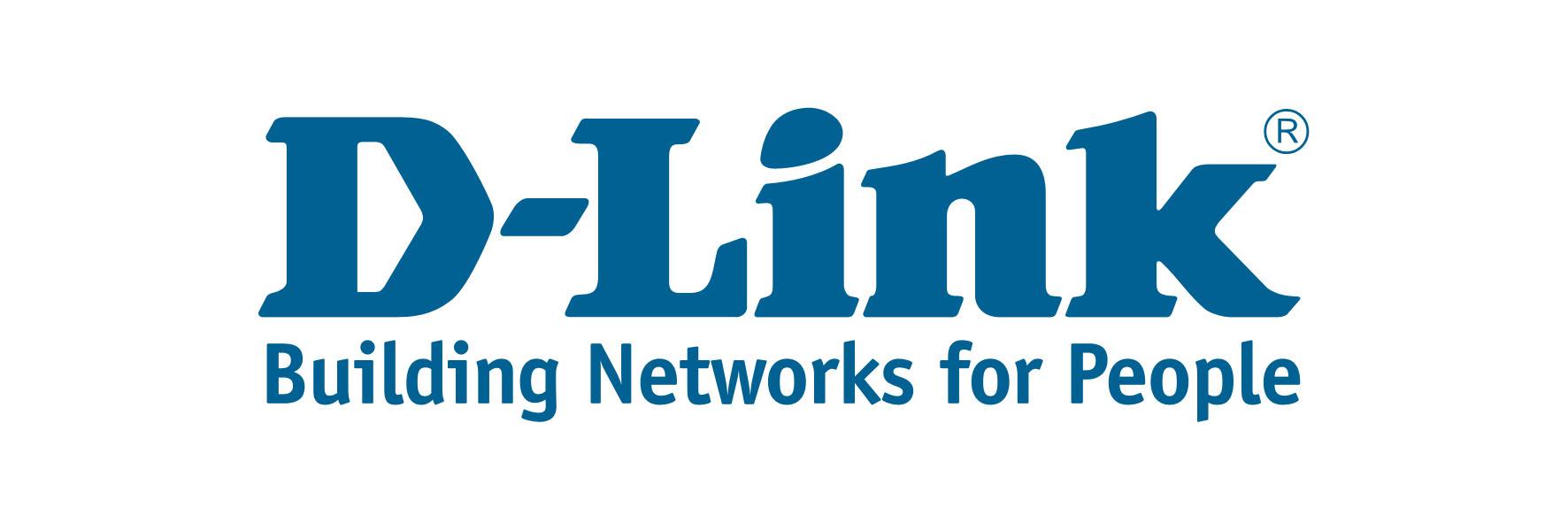 D-Link symbol wallpapers HD