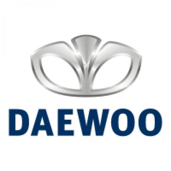 Daewoo brand wallpapers HD