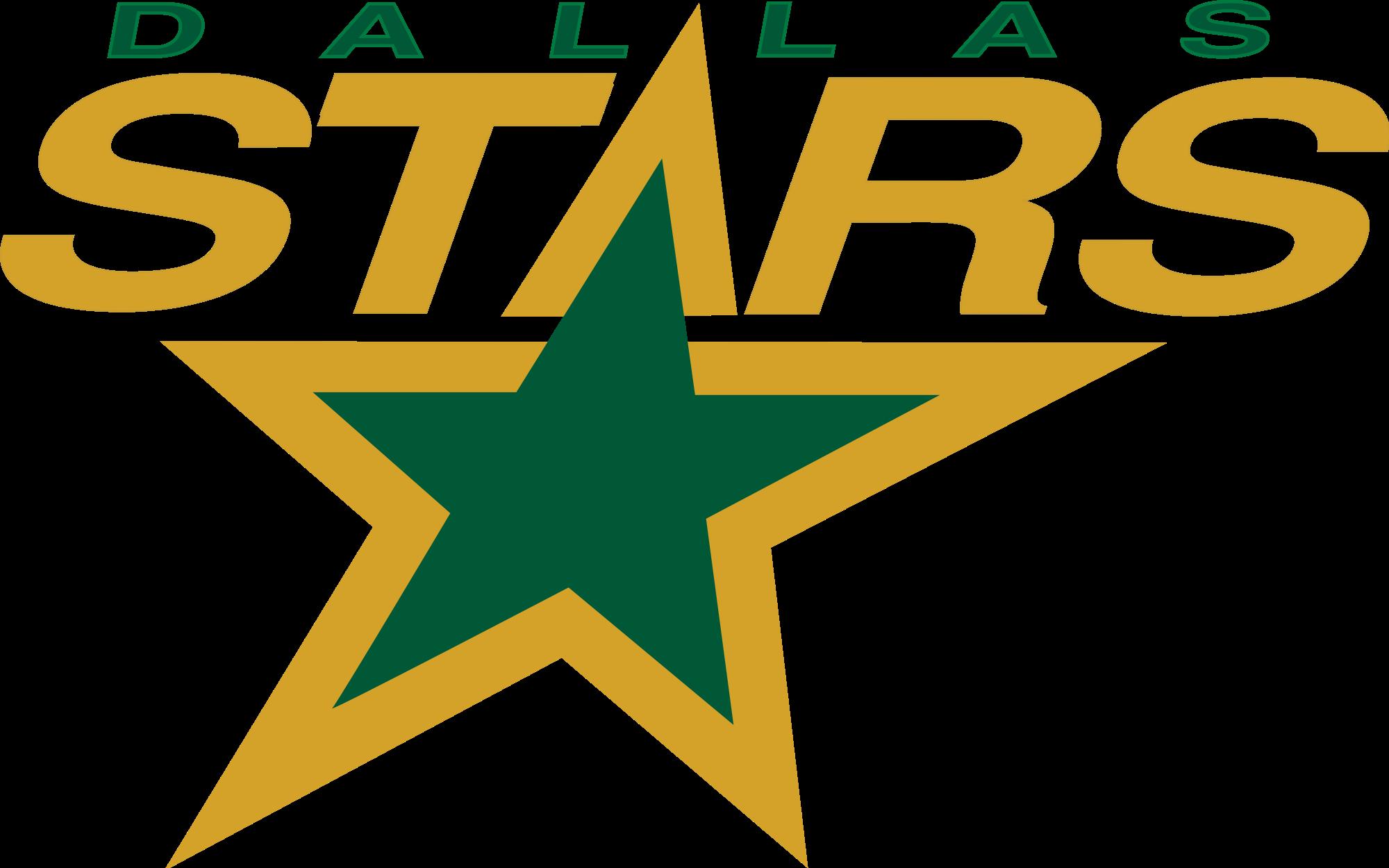 Dallas Stars Logo wallpapers HD