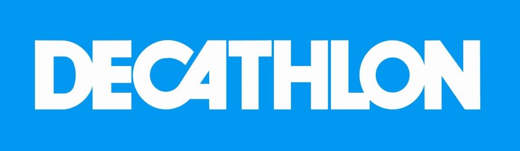 Decathlon logo wallpapers HD