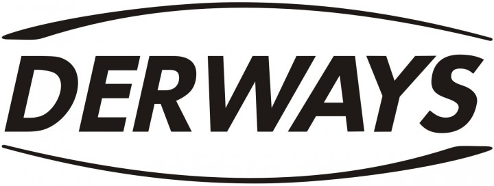 Derways logo wallpapers HD