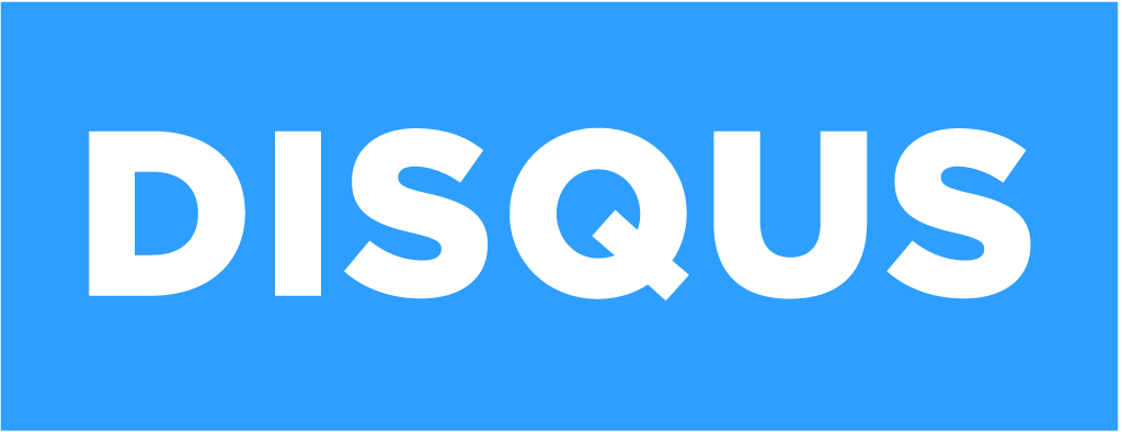 Disqus logo wallpapers HD