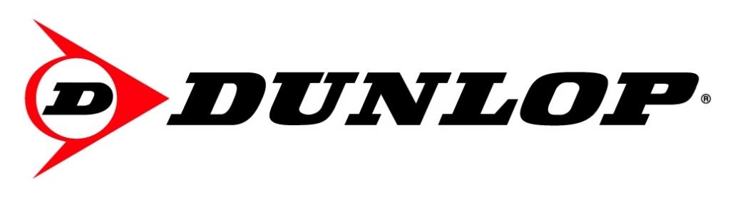 Dunlop logo wallpapers HD