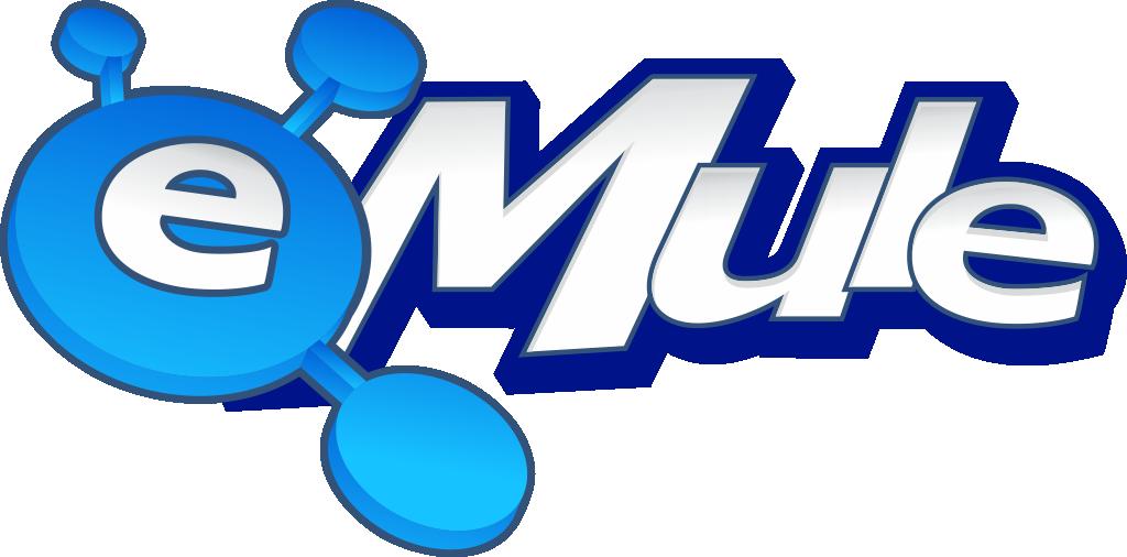 eMule logo wallpapers HD