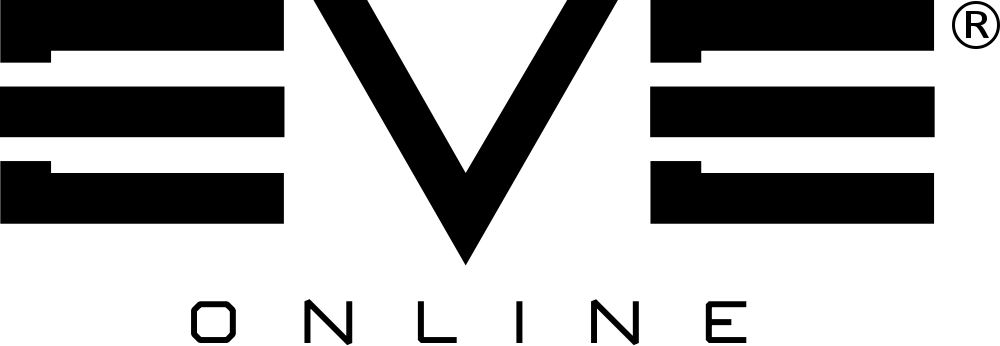 EVE Online logo wallpapers HD