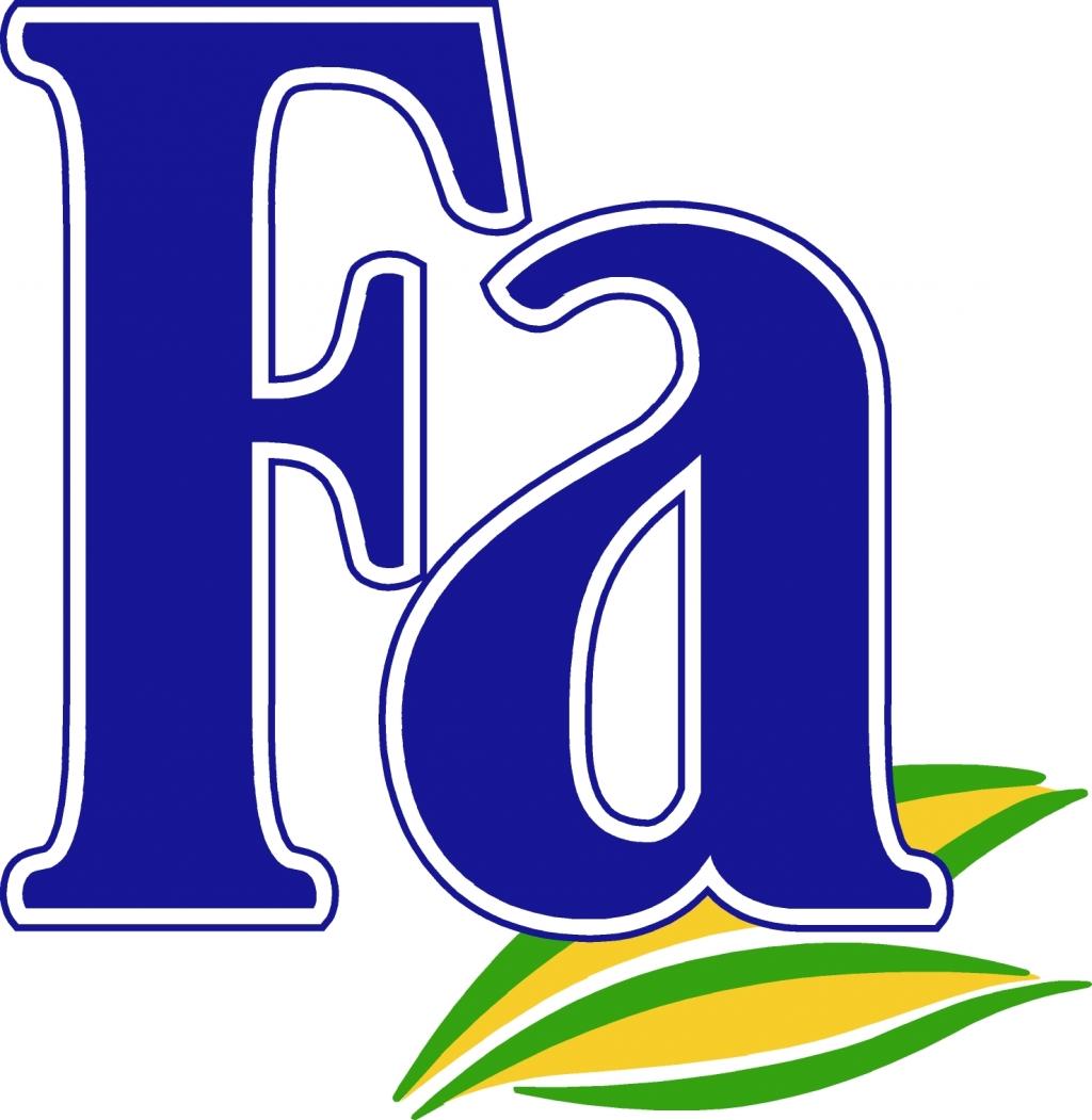 Fa logo wallpapers HD