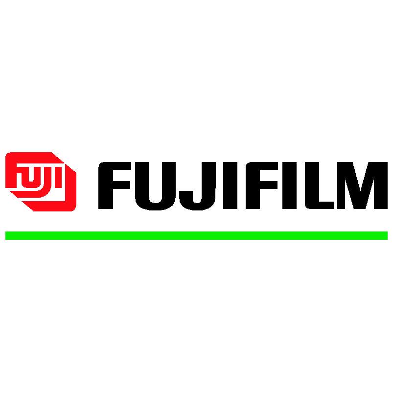 Fujifilm brand wallpapers HD