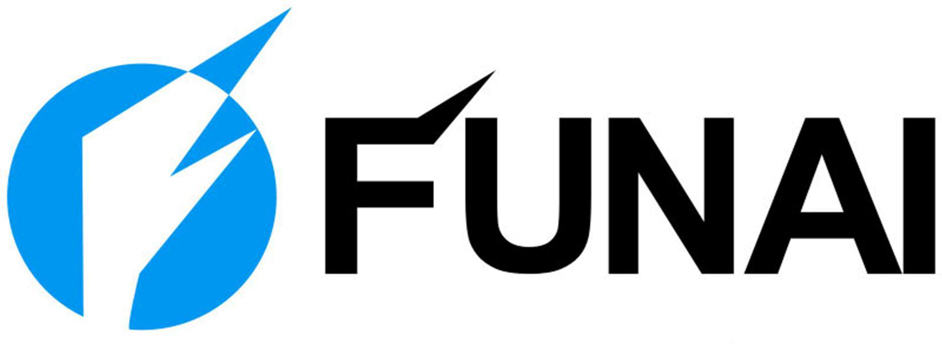 Funai logo wallpapers HD