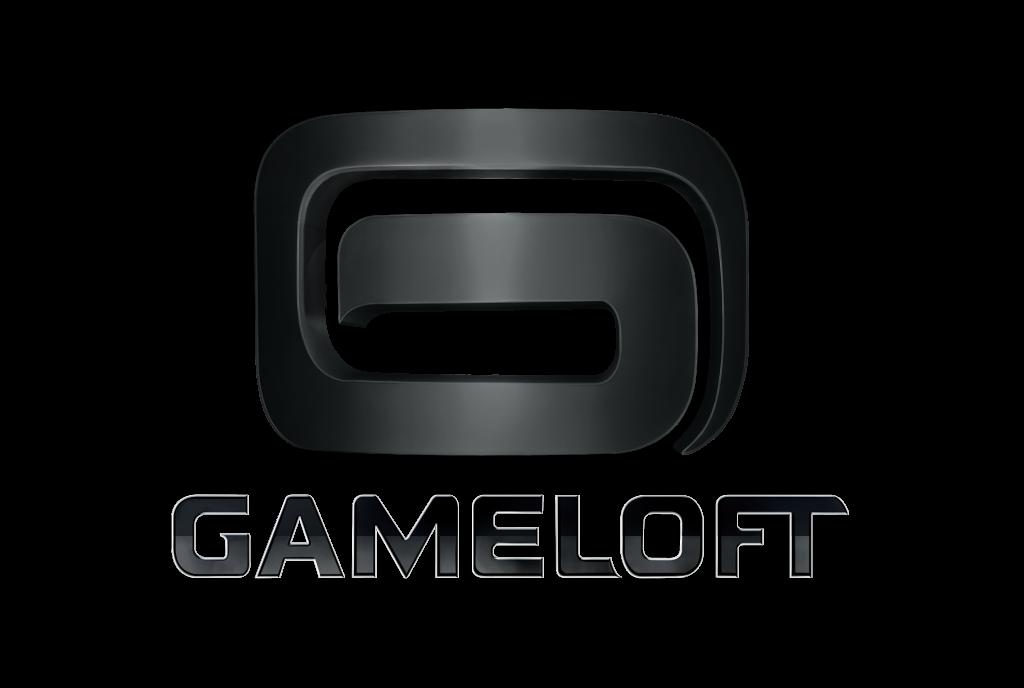 Gameloft logo wallpapers HD