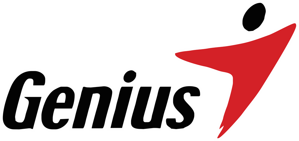 Genius logo wallpapers HD