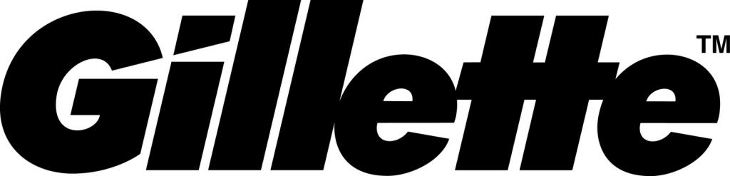Gillette logo wallpapers HD
