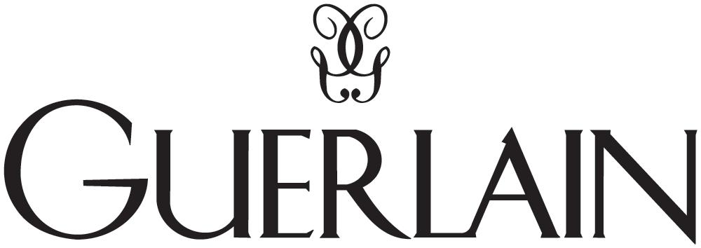 Guerlain logo wallpapers HD