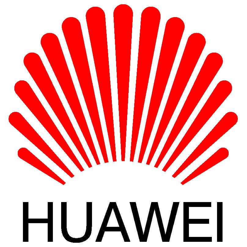 Huawei brand wallpapers HD