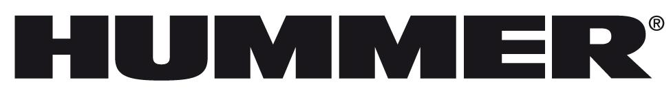 Hummer logo wallpapers HD