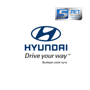 Hyundai Logo wallpapers HD