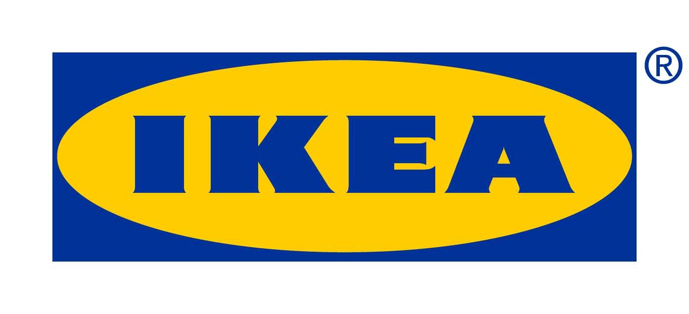 Ikea logo wallpapers HD