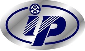 IP Industrie brand wallpapers HD