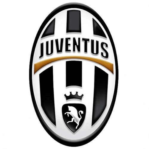 Juventus Logo wallpapers HD