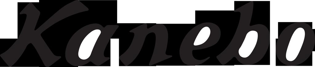 Kanebo logo wallpapers HD