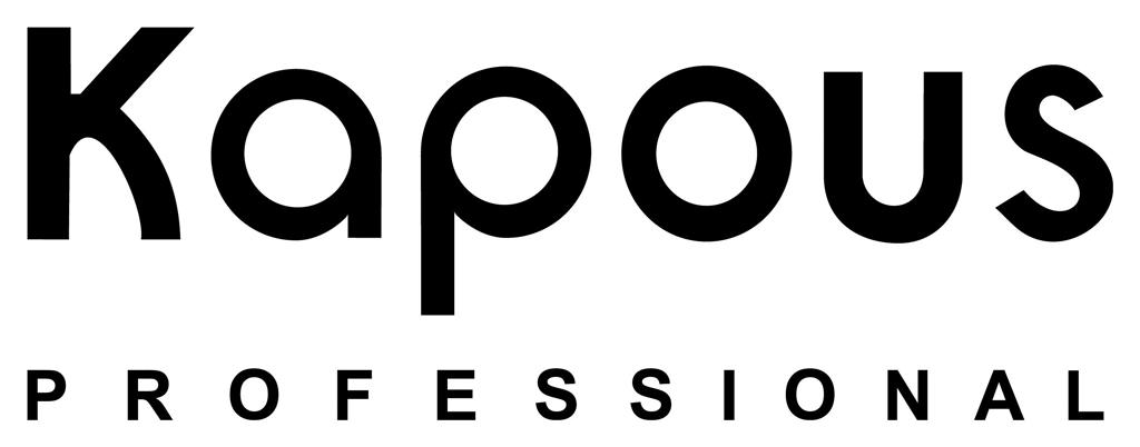 Kapous logo wallpapers HD