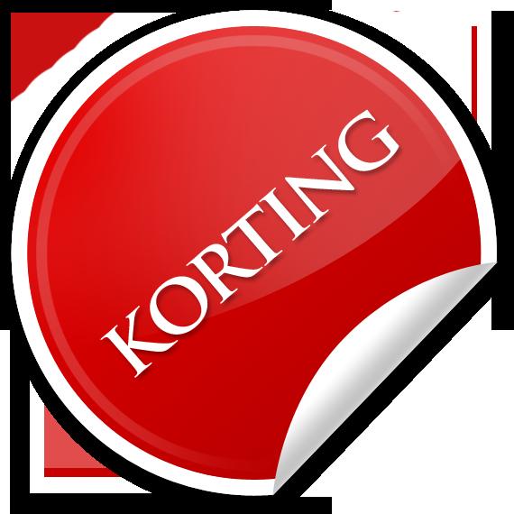 Korting symbol wallpapers HD