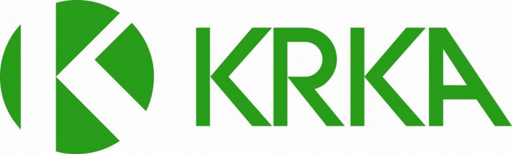 Krka logo wallpapers HD