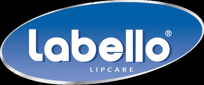 Labello logo wallpapers HD
