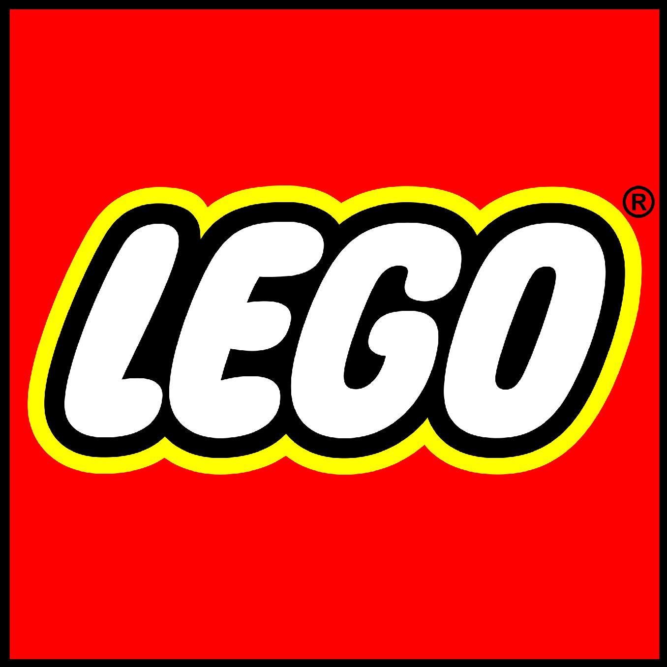 Lego logo wallpapers HD