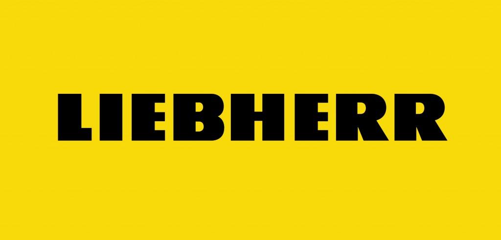 Liebherr symbol wallpapers HD