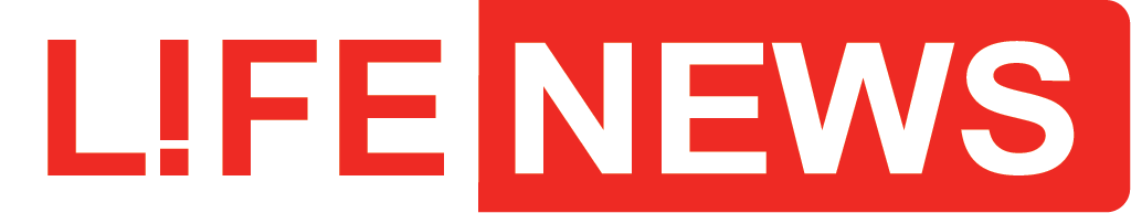 LifeNews logo wallpapers HD