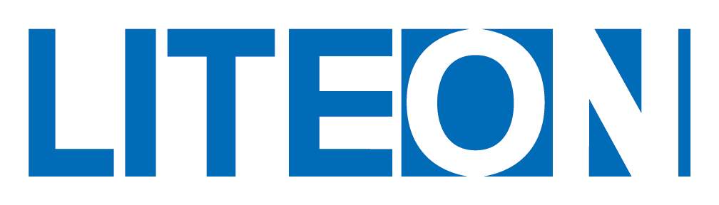 LiteOn logo wallpapers HD