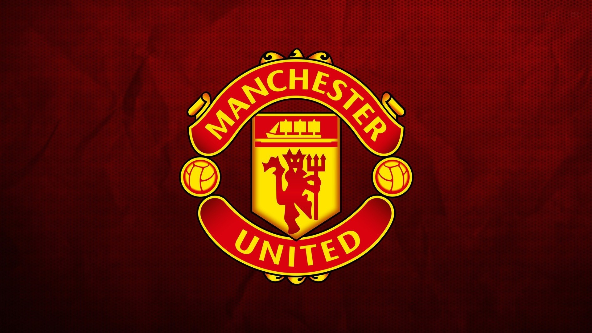 Image result for Manchester United F.C