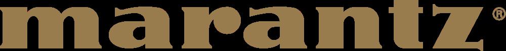 Marantz logo wallpapers HD