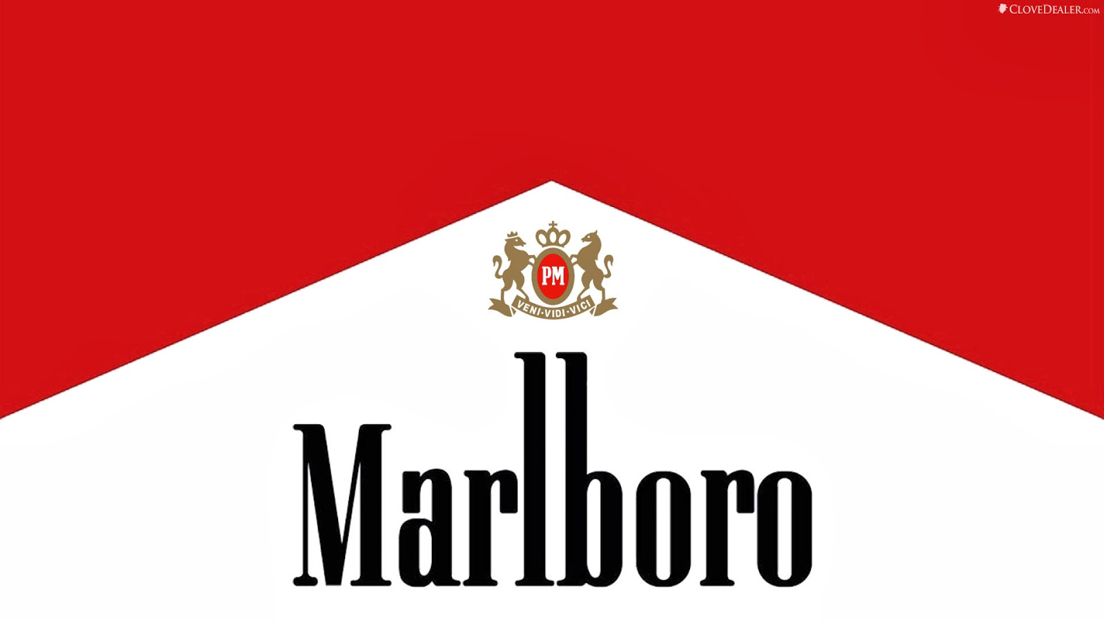 Marlboro logo wallpapers HD