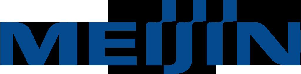 Meijin logo wallpapers HD