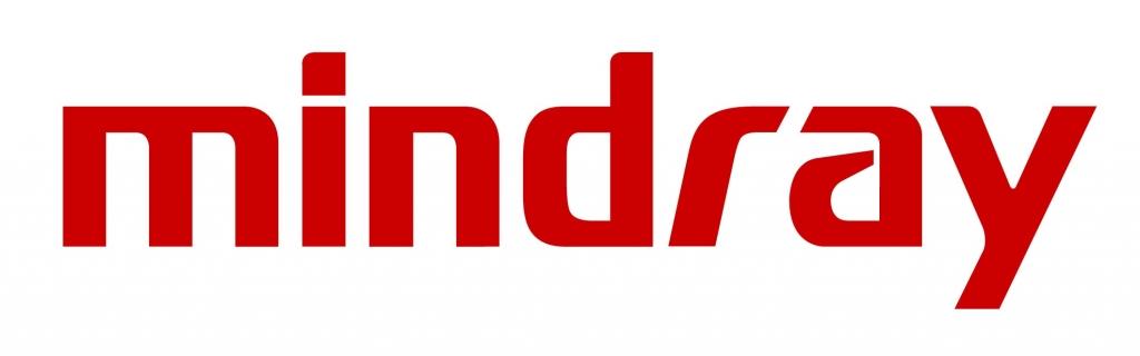 Mindray logo wallpapers HD