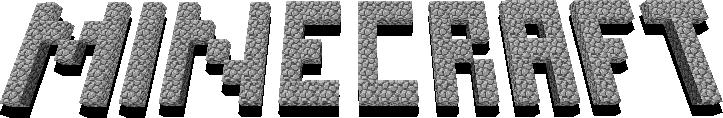 Minecraft logo wallpapers HD