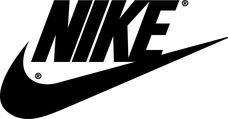 Nike Logo wallpapers HD
