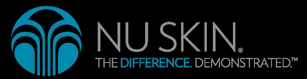Nu Skin logo wallpapers HD