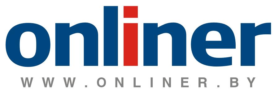 Onliner logo wallpapers HD